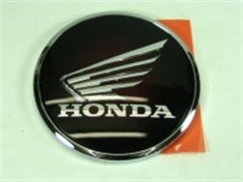 Honda Motorrad Ersatzteile Versand by Honda Motorrad Ersatzteile Versand Cbr1000rab F 15 1