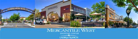ladera ranch shopping center directory shop dine ladera