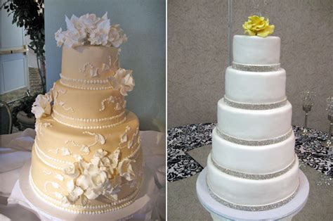Wedding Cakes Kroger by Things To About Winter Themed Wedding Dresses Idea