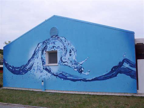 spectacular graffiti arts web graphic design bashooka