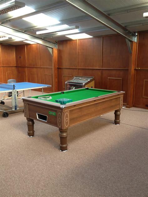 Pool Table Repair by Pool Table Recovering And Pool Table Repair