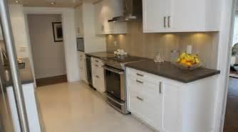 Decorative Kitchen Backsplash Tiles Large Format Porcelain Tiles Modern Tile Toronto