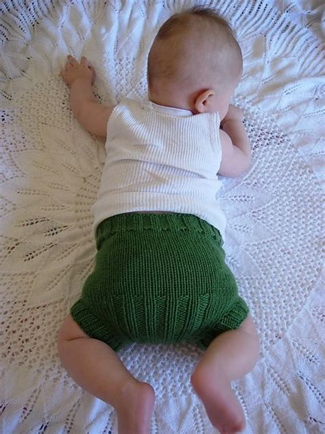 pattern knitting diaper cover 19 best images about wool soaker on pinterest diaper