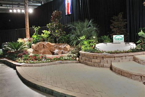 home design garden show tnla 3 dallas landscape design abilene landscaping