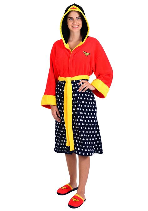 robes and slippers robe and slippers set 28 images lilagrace 6pc robe and