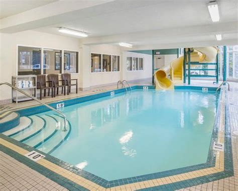 comfort inn swimming pool comfort inn calgary comfort inn suites motel village