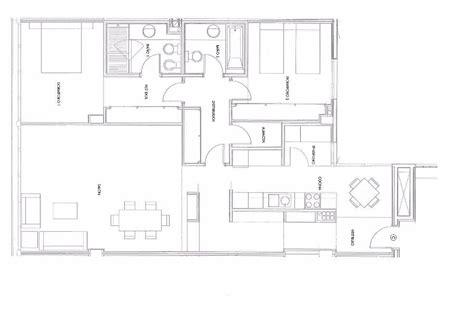 alquiler piso madrid segundamano alquiler pisos madrid alquiler apartamentos buscocasa