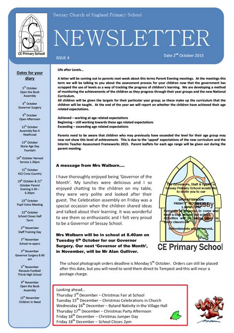 College Newsletter Doc 736952 School Newsletter 25 Best Ideas About School Newsletter Template 75 Similar