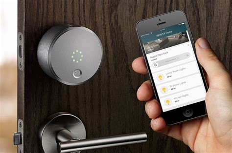 home gadgets high tech home gadgets that protect your beautiful home better thetechnews