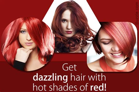 it s quot wine quot not dark red here are the correct names of dark shades of red 26 fancy red hair color shades
