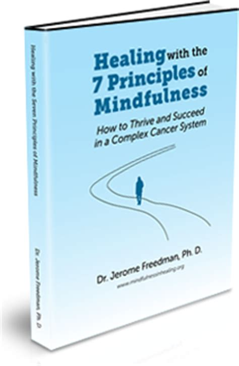 radical remission surviving cancer against all odds ebook book mindfulness in healing
