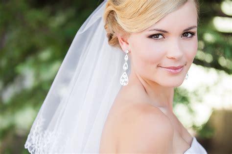 Free bridal magazine brides
