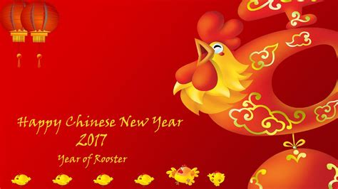 chinese new year wallpaper rooster new year wallpaper hd wallpapers wallpapers high resolution