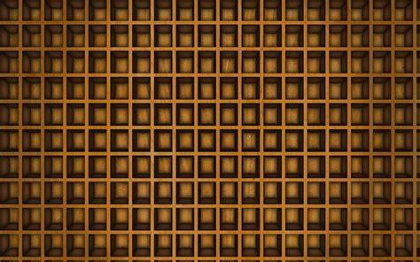 Shelf Wallpaper For by Shelf Desktop Backgrounds Wallpaper Cave