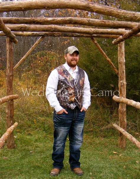 mens camo wedding suits 17 best ideas about camo groomsmen on country