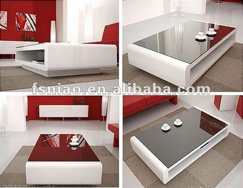 Glass Center Table Living Room Modern Living Room Glass Top Center Table Design D Buy On Articles With Centre Table For Living