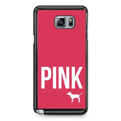 121 best samsung galaxy images on pinterest phone covers