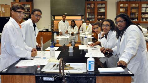 Mba In Pharmacy Eligibility by Acpe Accredited Hbcu Pharmacy Schools