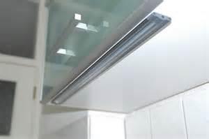 dimmer für led len 230v complete profielen led aluminium en rvs profielen uw