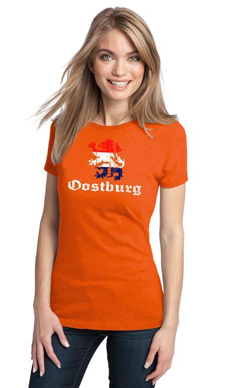 Tshirt Netherlands oostburg netherlands vintage look t shirt brabant ebay