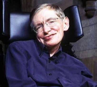 biografia de stephen w hawking stephen william hawking dies at 76 olori supergal
