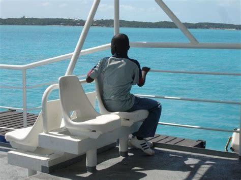boat ride to bahamas mail boat ride to nassau leaving exuma exuma oh