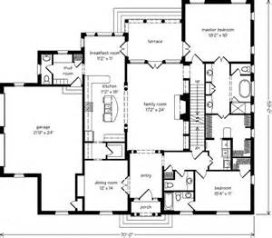 southern living floor plans 127 best images about floor plans on house