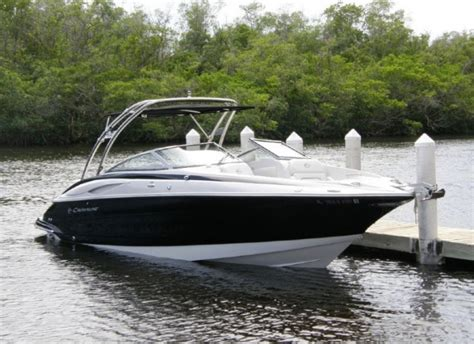 crownline boats for sale florida 2011 31 crownline boats for sale in cape coral florida