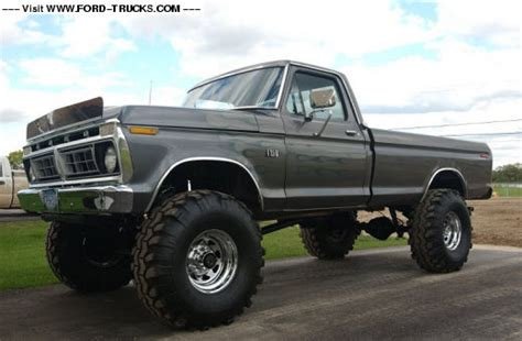 ford 1975 to 1979 trucks for sale autos weblog
