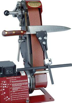 knife sharpening jig for bench grinder knife jig images knife and
