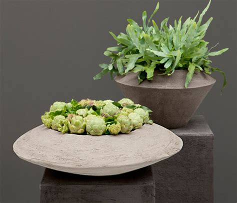 unique planters unique ceramic flower pots reversadermcream com