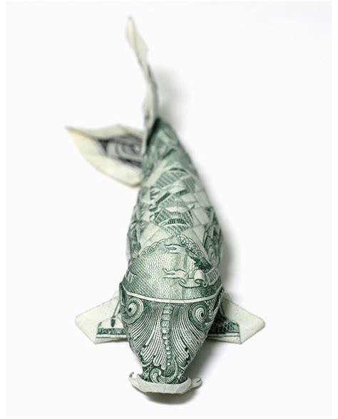 Money Bracelet Origami - dollar bill origami mothers jewelry deals marco