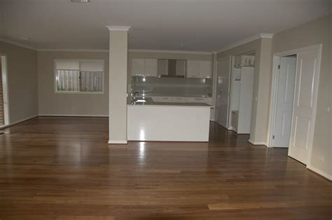 view topic spotted gum timber flooring home renovation