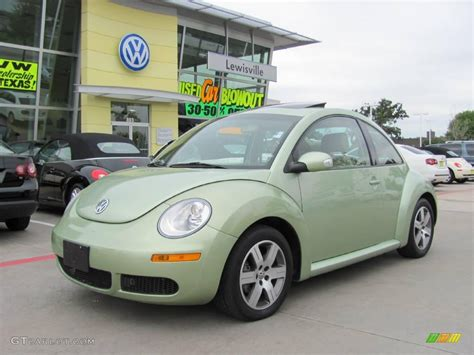volkswagen green volkswagen metallic green images