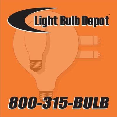 lighting stores birmingham al light bulb depot birmingham get quote lighting