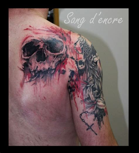 encre tattoo quebec 93 best tattoo images on pinterest a tattoo ink and tattoo