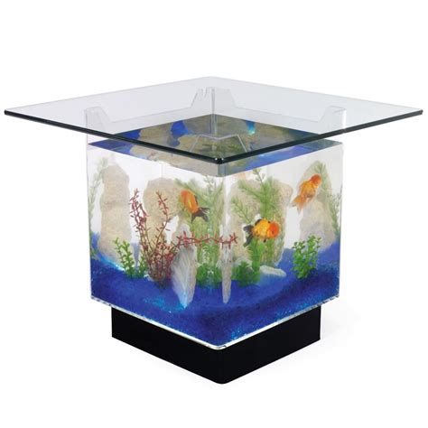 coffee table for fish tank coffee table for sale roy home design