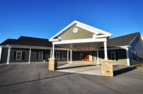 pictures of kevin w dougherty funeral home in honeoye