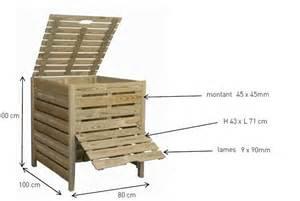 composteur de jardin les 25 meilleures id 233 es concernant composteur sur composteur de jardin composteur