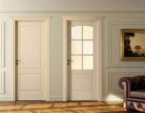 porte per interni bianche oltre 25 fantastiche idee su porte bianche su