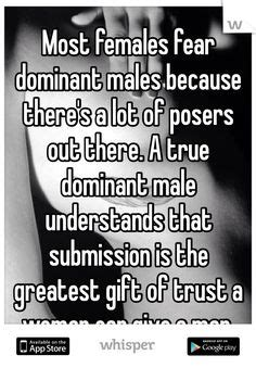 how to be a dominant woman in the bedroom dominant men quotes quotesgram