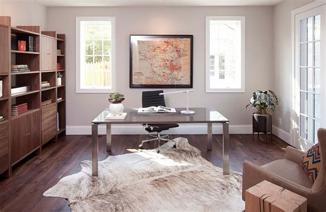 natural lighting home design 7 tips for home office lighting ideas