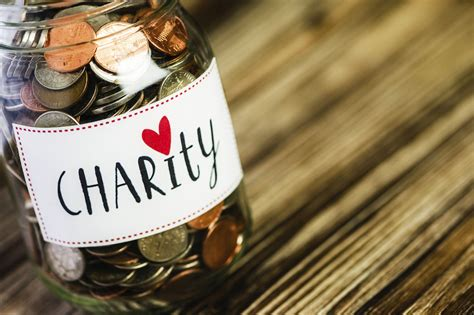 charitable rmd 2015 how have charities weathered the fundraising crisis