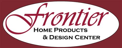 frontier home products design center frontier home products design center the frontier