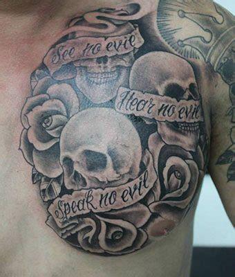 bamboo tattoo kuta 100 the best australian owned tattoo bali tattoo