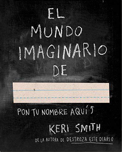 libro vietas para una crisis m 225 s de 25 ideas fant 225 sticas sobre libros para adolescentes en libros como divergente