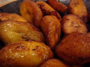 image gallery sweet plantains