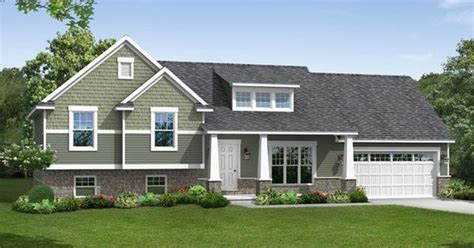 split level house with front porch house split house search consider