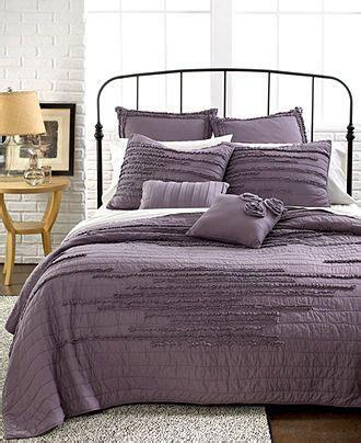 macy s dorm bedding 1000 images about master bedroom decor on pinterest bedding sets damask bedding