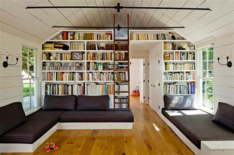 libro the country house library the cozy country house for a designer s family